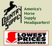 Visit Country Supply-Help Sooner ApHC