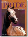 "Get your copy of ""Spotted Pride"" by Frank Holmes"