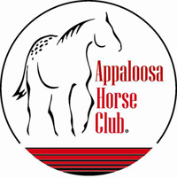Visit The Appaloosa Horse Club web site