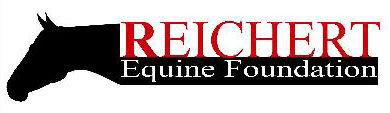 Reichert Equine Foundation